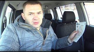 как оформить и получить ПТС на авто из Белоруссии?