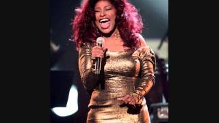 Chaka Khan ~ Life Is A Dance (David Morales Remix)
