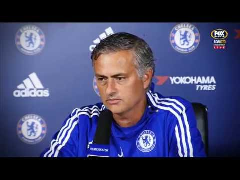 Fox Sports 2015/16 EPL Premier League end of season montage