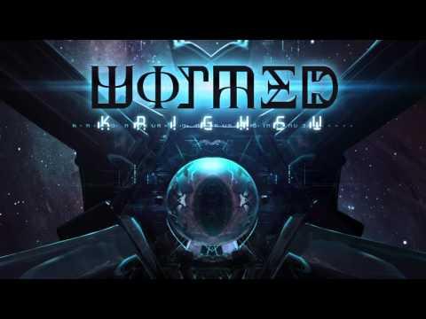 WORMED - Krighsu [FULL Album 2016 · HD Audio]