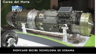 EE.UU. tomará serias medidas si se confirma que Pionyang recibe tecnología de Ucrania