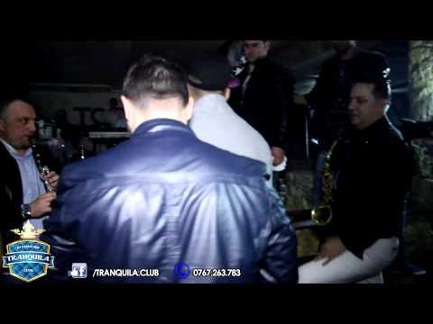Florin Salam - K la meteo (Club Tranquila) LIVE 2014