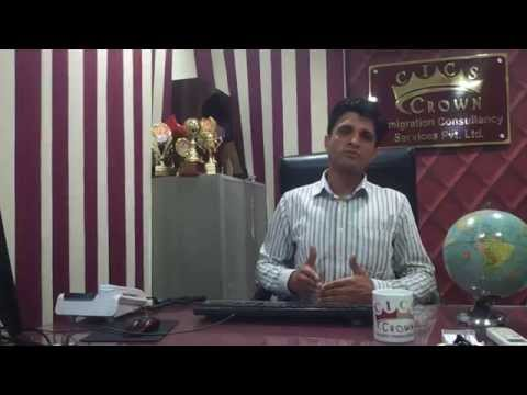Apostille, attestation, authentication of documents from MEA, Patiala House