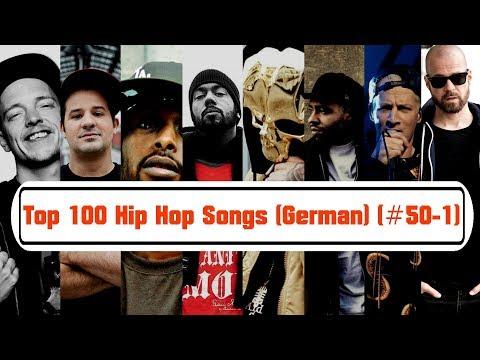 top 100 best rap