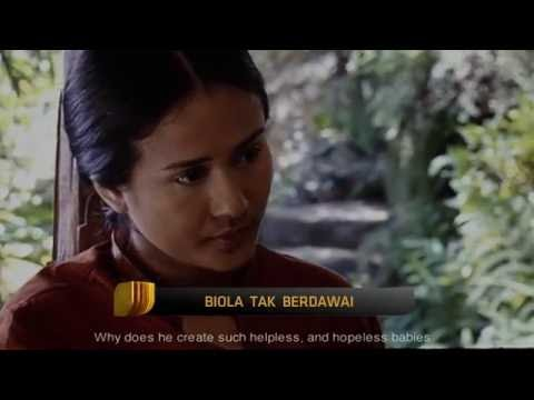 Biola Tak Berdawai (HD on Flik) - Trailer