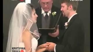 «КТ» Критическое видео. Необычные свадьбы(Необычные свадьбы; похороны вместо ЗАГСа; кавказская пленница; любить до смерти. Все это сегодня в рубрике..., 2013-03-21T16:17:48.000Z)
