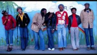 Steel Pulse - Heart of Stone (Chant Them) [12