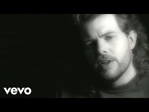 Toby Keith - Wish I Didn't Know Now