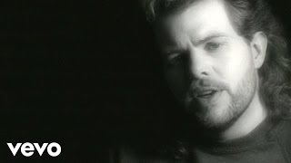 Toby Keith – Wish I Didn't Know Now Video Thumbnail