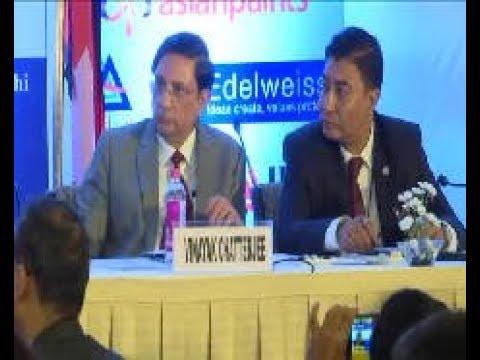 Aug 27, 2017 - South Asia Focus