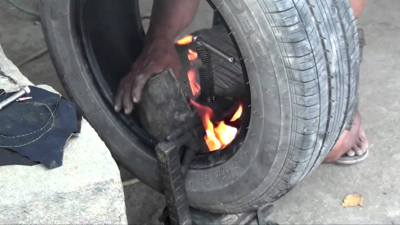 Tire Patch Cost >> Philippines Tire Repair