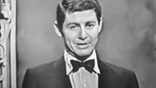 1950s Music: Eddie Fisher Sings his Hits (1954)