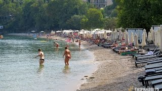 Medveja (Croatia)