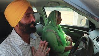 with wife \ my wife saw motor