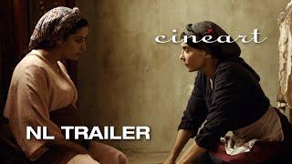 ADAM - Maryam Touzani - Officiële NL Trailer - vanaf 2 april in de bioscoop