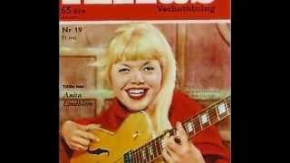 Laila Westersund  -  Livet Fordrar Humor