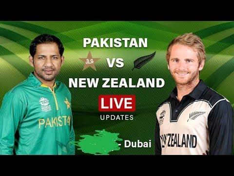 Ptv Sports Live|pakistan Vs Newzealnd 3rd T20 Live