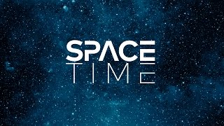 Spacetime - TV Trailer