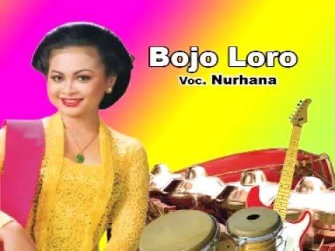 Bojo Loro - Nurhana