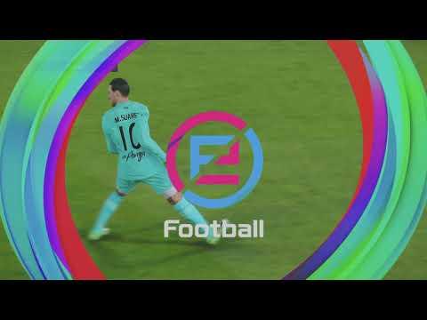 Από του χάρου τα δόντια - eFootball PES 2021 SEASON UPDATE |