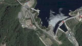 温井ダムの真実 thumbnail