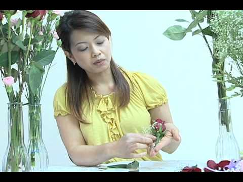 A KIeu Giang Show 8 20 2011