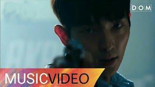 MV Flowsik Feat Davichi - Higher Plane  OST Part 1 Criminal Minds OST Part 1