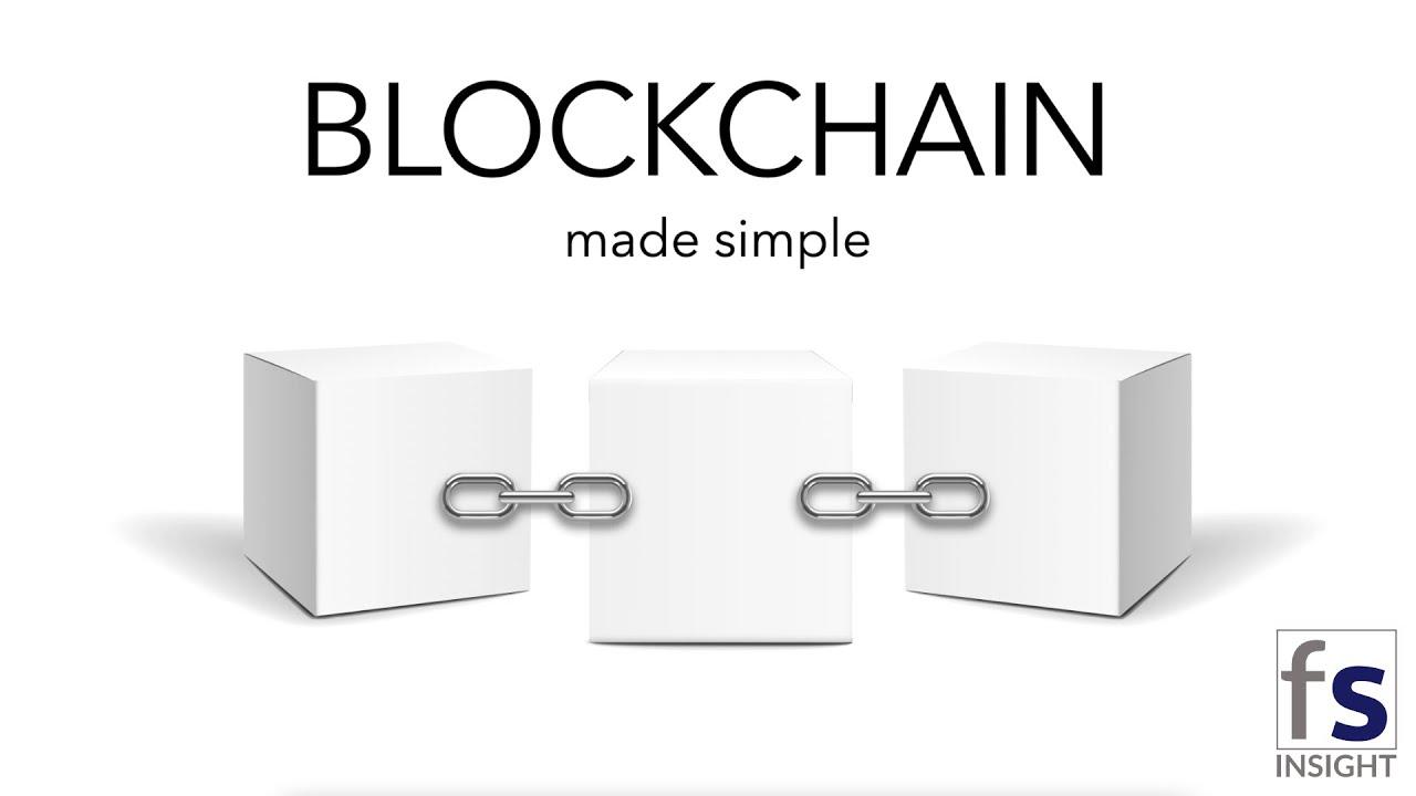 co į jest bitcoin pelną