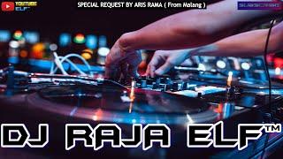 SAVE ME FLYING REMIX 2021 DJ RAJA ELF™ BATAM ISLAND (Req By Aris Rama)