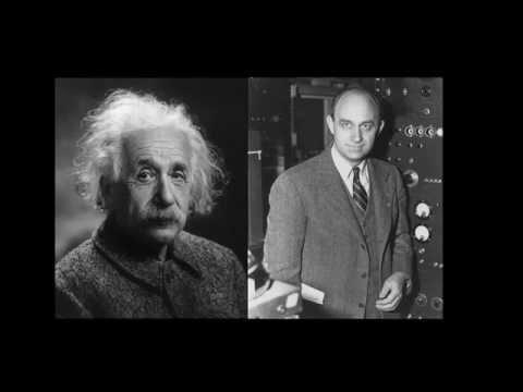 The Manhattan Project [Short Documentary]