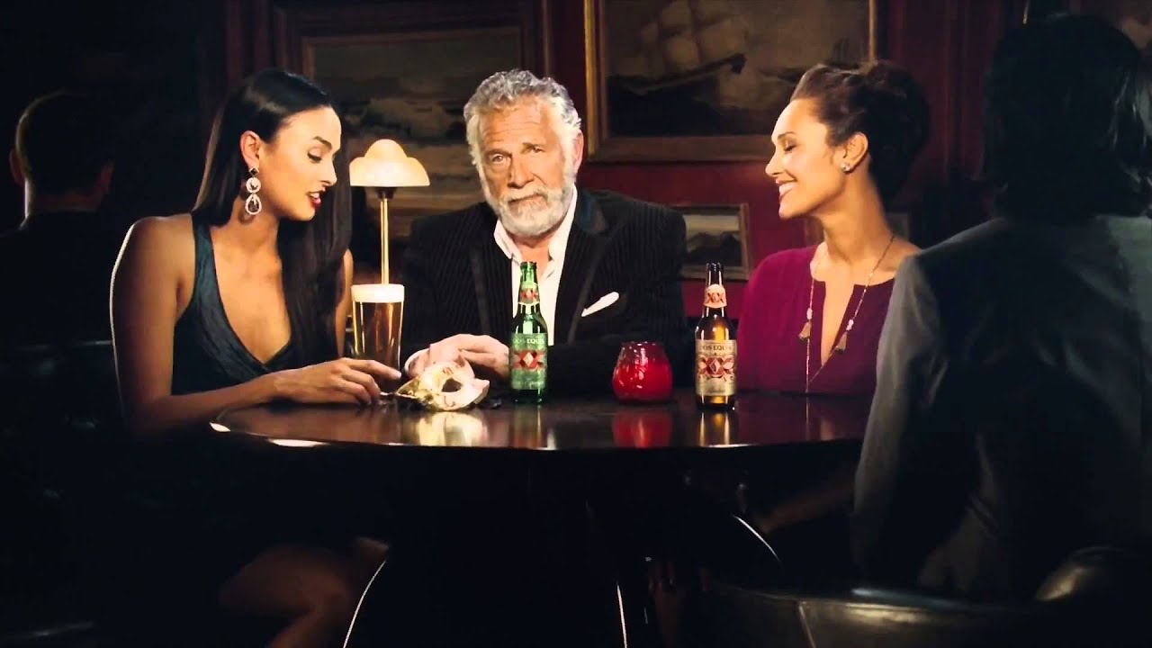 dos equis wallpaper - photo #11