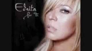 Watch Ednita Nazario Ahora video