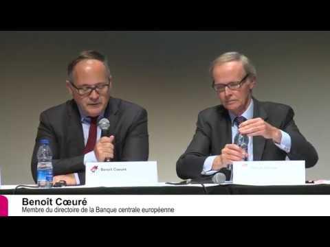 Efficacité des politiques monétaires non conventionnelles