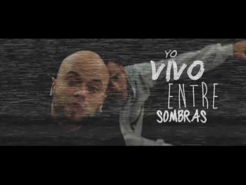 La EmineMCa - Memoria y Cuenta (Video Lyric) #EscoRecords