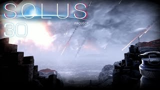 The Solus Project [30] [Hoffnungslos verlaufen] [Walkthrough] [Let's Play Gameplay Deutsch German] thumbnail
