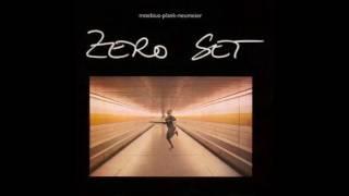 "MOEBIUS/PLANK/NEUMEIER : ""Zero Set"""