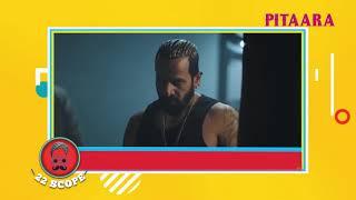 New Song - Jazzy B | Latest Punjabi Celeb News | 22 Scope | Pitaara TV