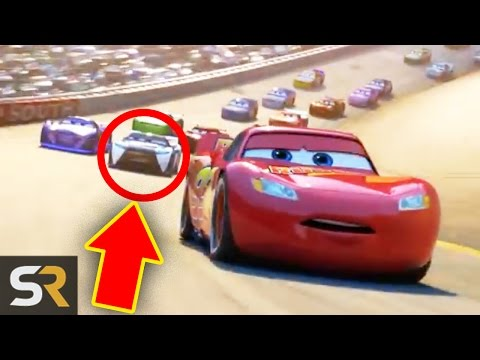 10 Disney Moments That Are A Complete Lie!