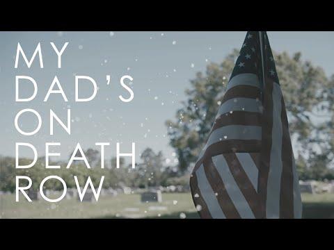 My Dad's on Death Row: Trailer