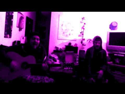 A Little Love (Acoustic)