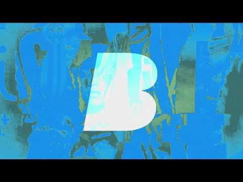 Big Beat 5 Year Mini Mix
