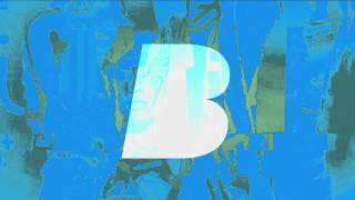 Baixar Big Beat 5 Year Mini Mix