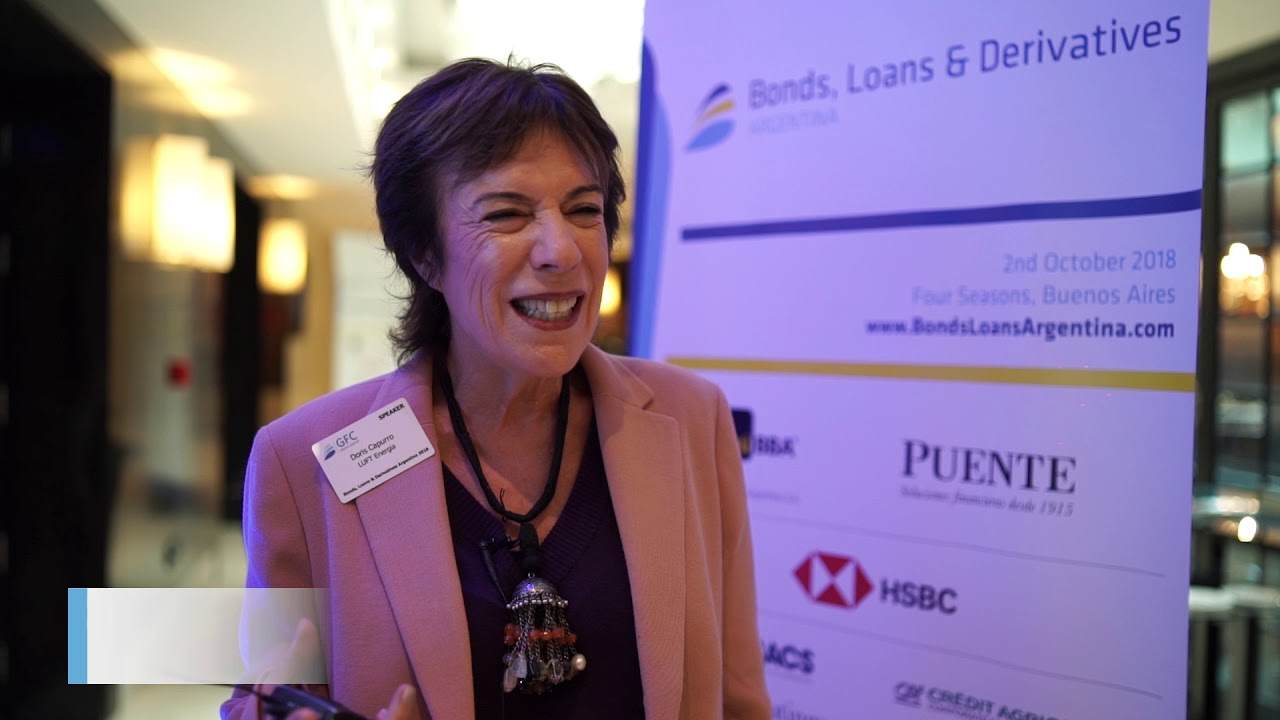 Events & Awards - Bonds & Loans