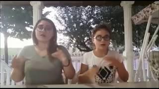 Candan Erçetin-Annem (İşaret Dili) Video