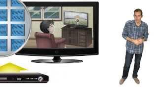 KEZAKO: Comment fonctionne un écran LCD?