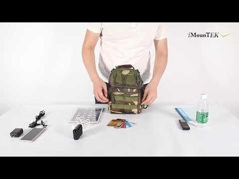 gpct1317---men-tactical-sling-backpack-sling-chest-bag-crossbody-pack