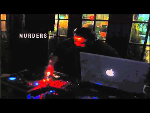 DETROIT'S OWN DJ SURGEON EPK PART 1.mp4
