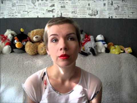 видео: Откровения парикмахера.Сколько мы стоим