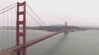 Paseando por san francisco video # 2(Paseando por San Francisco. Video # 2 https://www.facebook.com/CocinemosJuntos www.cocinemosjuntos.com., 2014-09-07T23:16:17.000Z)