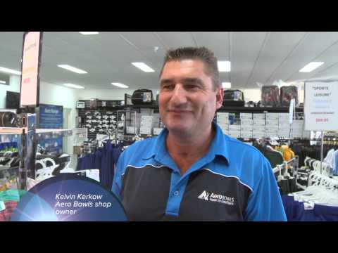 BATV - Aero Bowls Meet The Pros